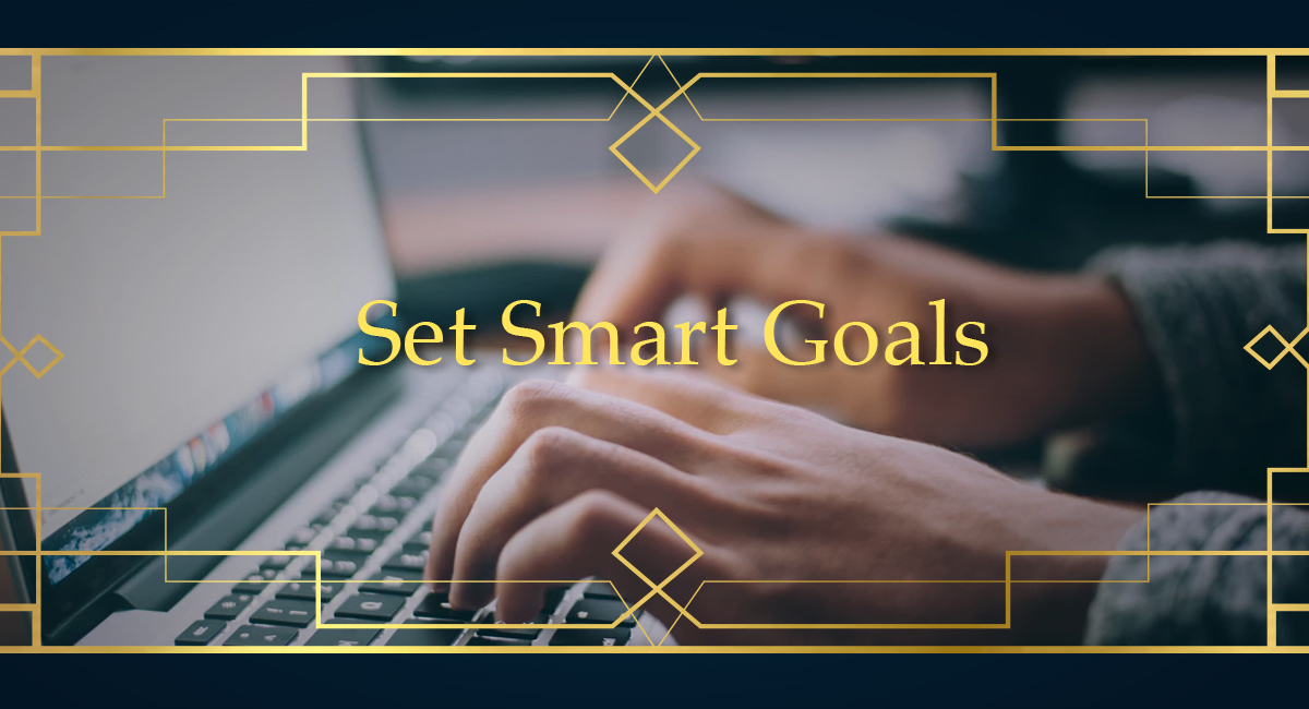 SMART Goals 101: Get Examples, Templates & A FREE Worksheet