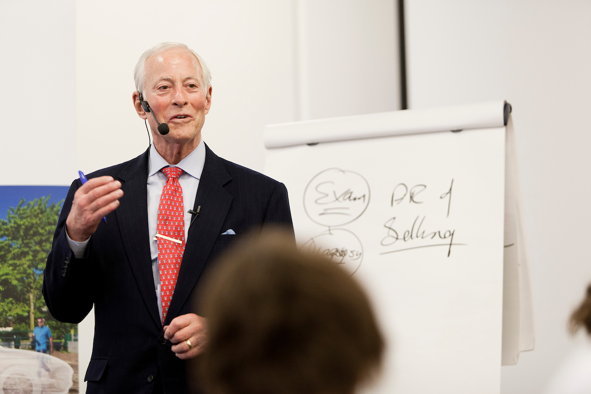 Personal Development: Plans, Examples & Templates for Self-Improvement | Brian Tracy