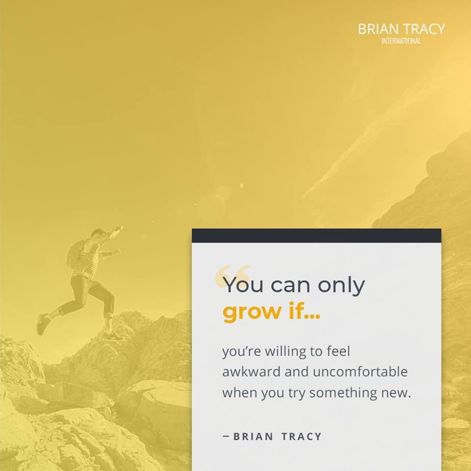 brian-tracy-picture-quote