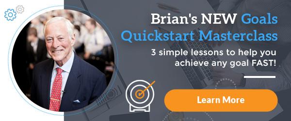 Goals Quickstart Masterclass Tripwire