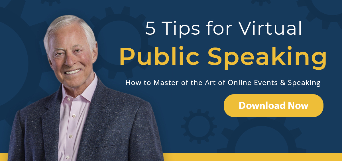 how-to-master-online-speaking-events
