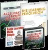 brian tracy maximum achievement workbook pdf