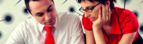 Top 3 Negotiation Skills of Persuasive People