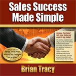 Sales Succes Made Simple