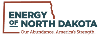 Energy of North Dakota