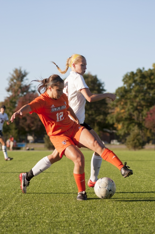 SOCCER: Late goal lifts Ball State over defending MAC Champion