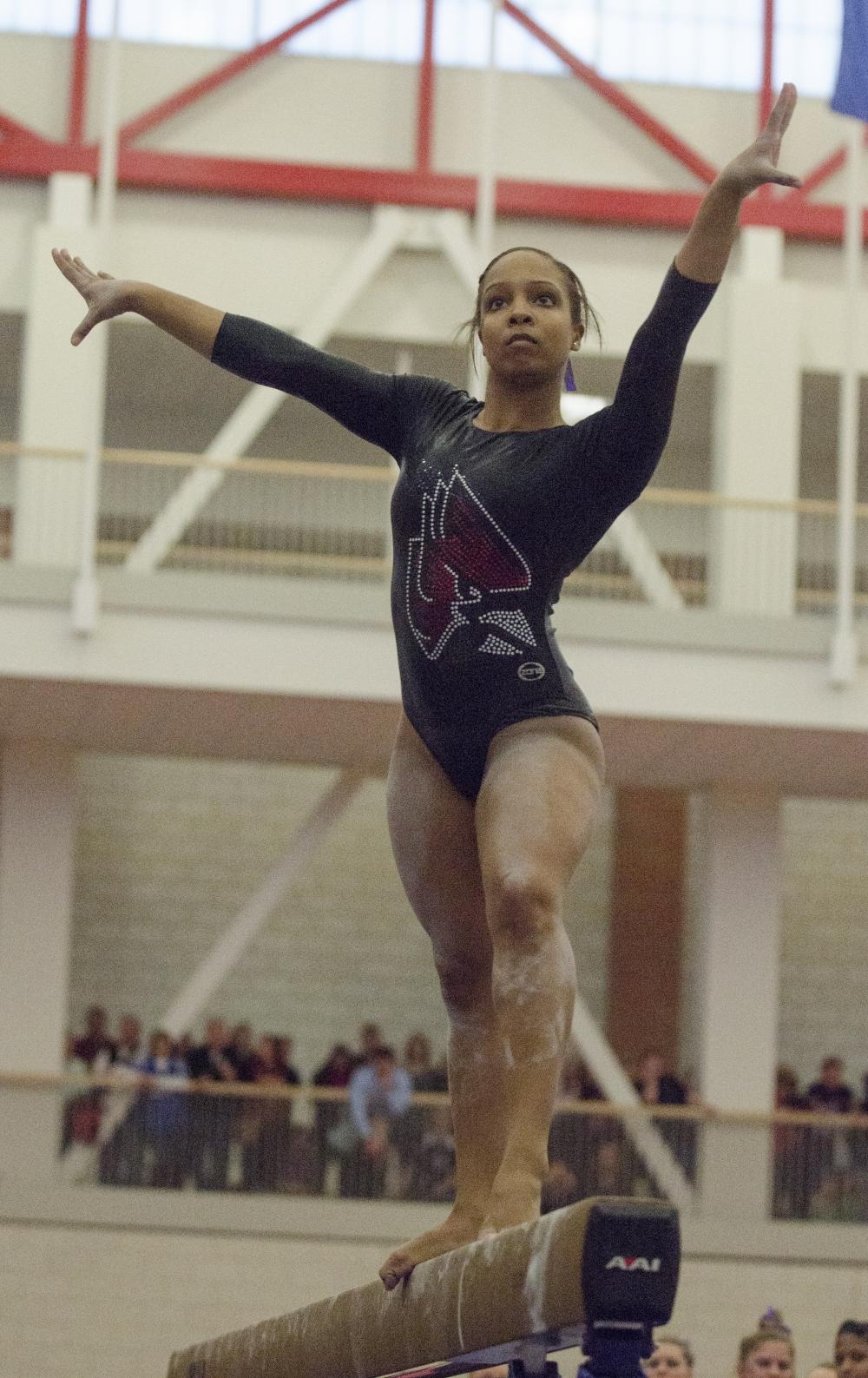 nc state sweetheart gymnastics meet 2015