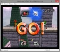 ROMS keep Nintendo childhoods in the 21st century