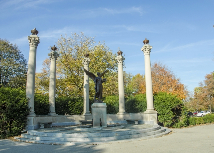 Beneficence Dialogue works toward change