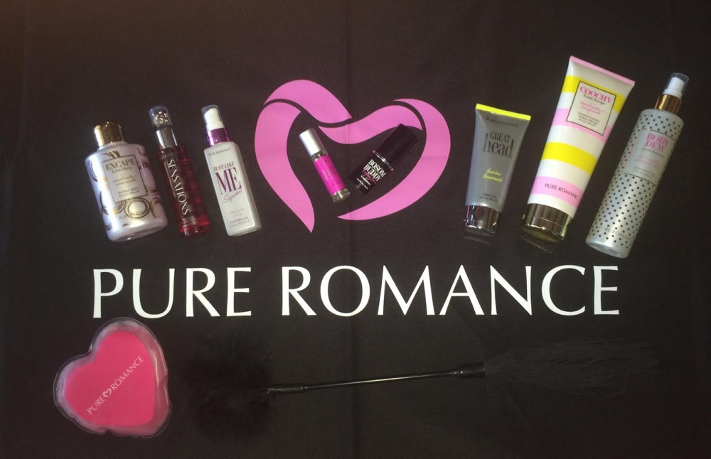 how pure romance helped student embrace sexuality ball pampered chef logo vector pampered chef logo image