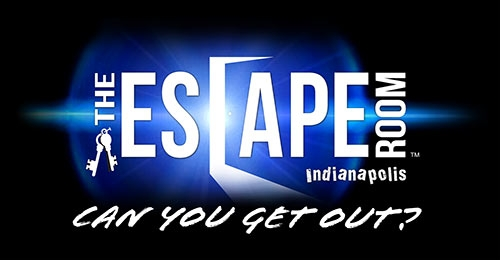 Break Free From Muncie At The Escape Room Indianapolis
