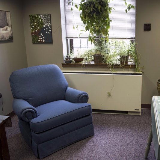 Counseling Center availability causes problems for some students