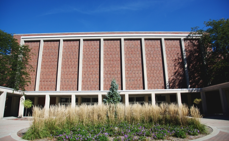 Construction projects, renovations to take place this summer on campus