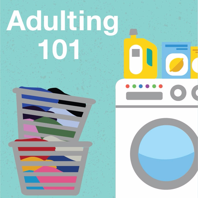 Muncie Public Library offers 'adulting' program series