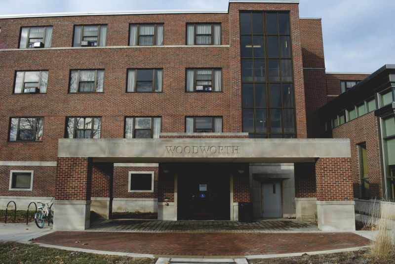Ball State students share roommates horror stories