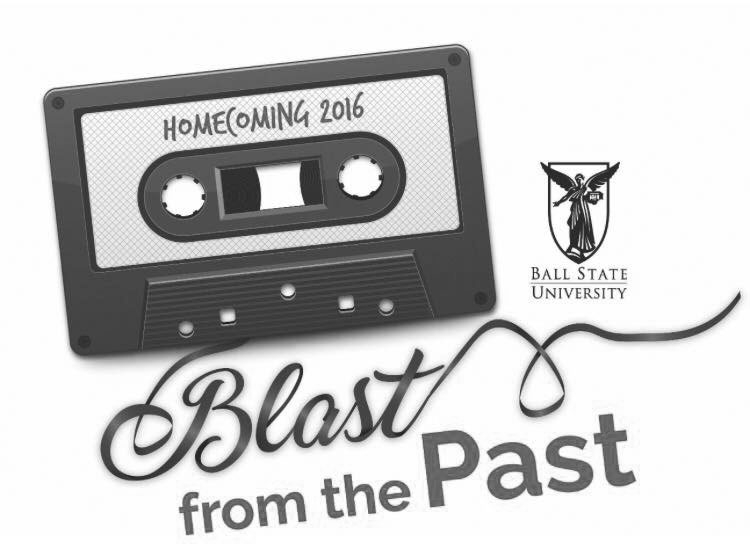 Faculty, staff homecoming royalty candidates announced
