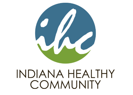 Delaware County wins 'Healthy Community' awards