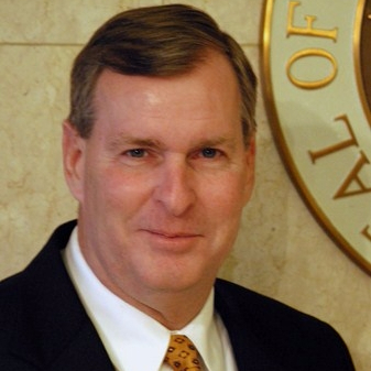 Former Indianapolis mayor to speak on campus
