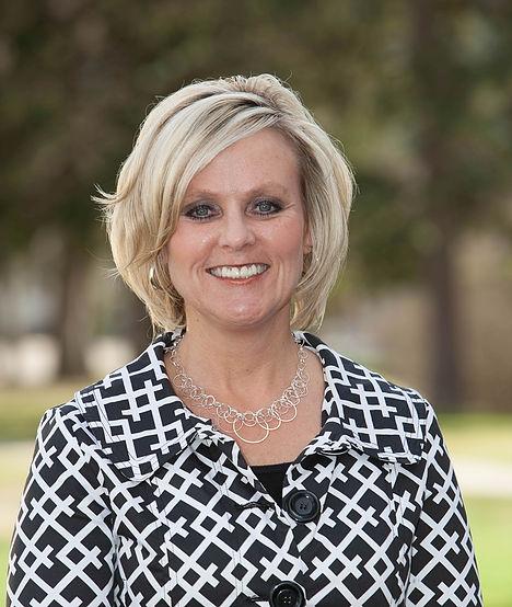 Jennifer McCormick wins Indiana school superintendent