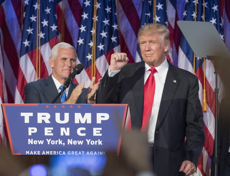 Republican Party dominates Indiana races