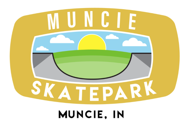Community members create initiative to build skatepark in Muncie