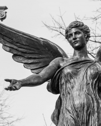 PEEP THE PAST: Beneficence