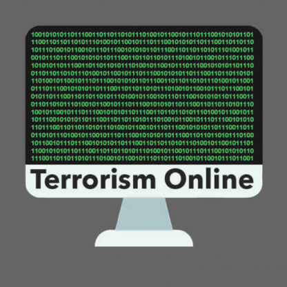 Terrorism: a digital era