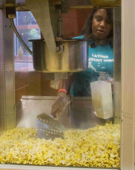 4 local places to help you celebrate National Popcorn Day