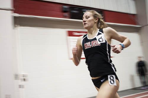CROSS COUNTRY: Ball State finishes season in Wisconsin