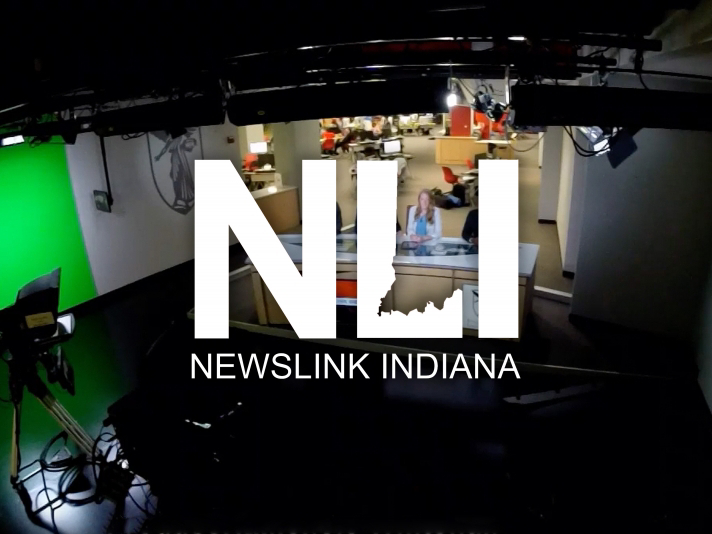 WATCH: NewsLink Indiana - January 31, 2017