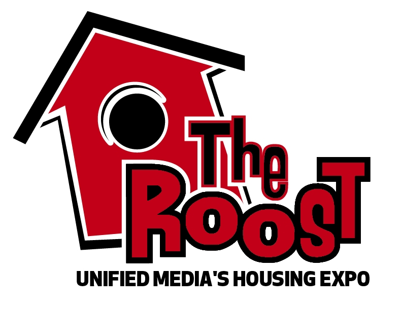 The Roost is Unified Media's online housing guide for Ball State students and faculty. The Roost features listings forhouses and apartments for rent, classified ads, and the roommate finder.