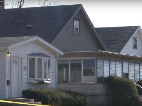 UPDATE: No motive in fatal weekend shooting