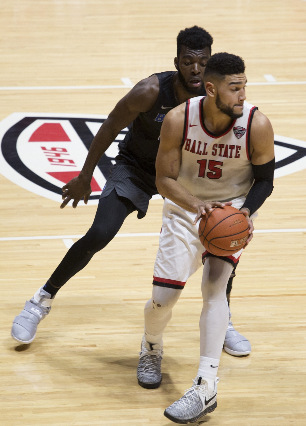 Ball State men's basketball suffers worst home loss since 2013