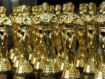The 89th Academy Awards will be hosted this Sunday at 7 p.m. by late night show host Jimmy Kimmel. The awards will be presented by Leonardo DiCaprio, Alicia Vikander, Brie Larson and others. Wikimedia Commons // Photo Courtesy