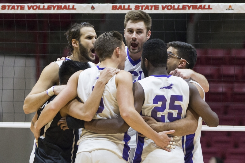 ball-state-mens-volleyball-vs-grand-canyon