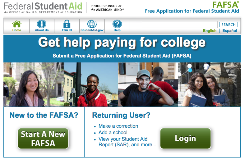 Indiana FAFSA deadline extended into April