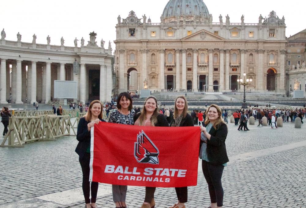 Ball State Study Abroad Office (@ballstatestudyabroad ...