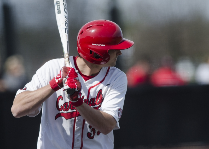 PREVIEW: Ball State baseball takes 'good juju' into mid-week matchup with Valparaiso