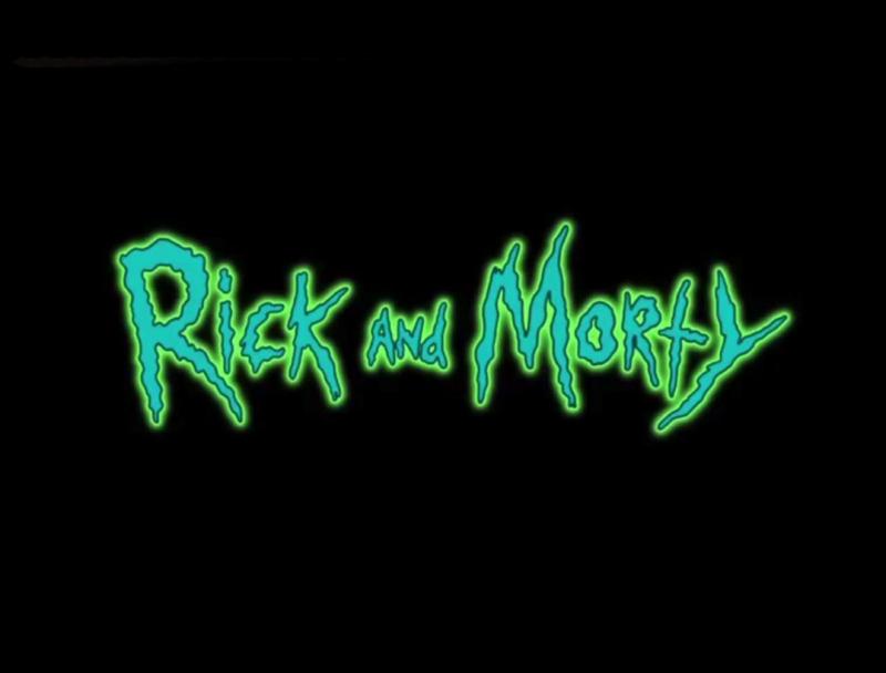 Rick and Morty, Season 3 premiere – The Rickshank Rickdemption