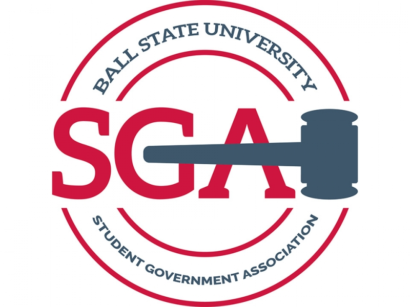 SGA Senate passes dead week resolution, goes to Campus Council