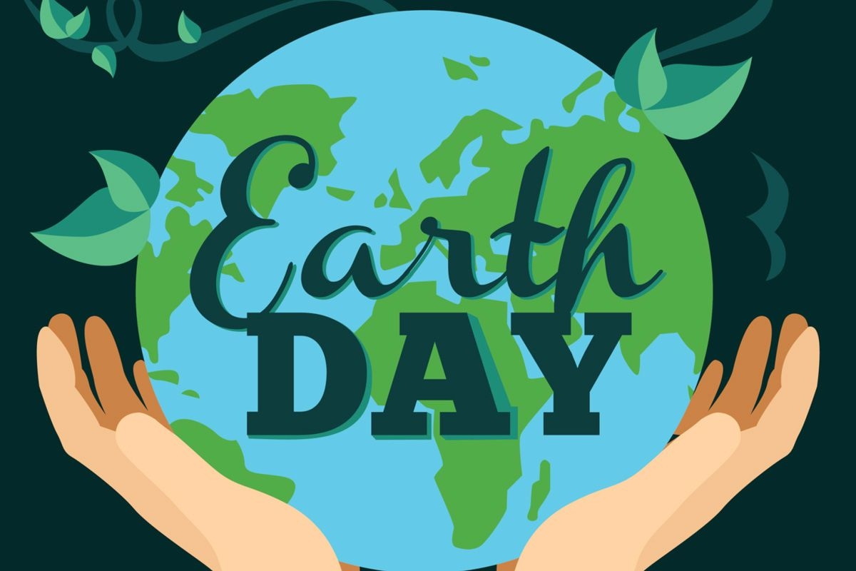 Events, deals to make your Earth Day a success