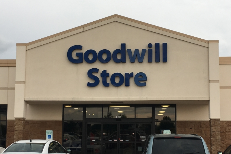 28 Goodwill Furniture Donation Goodwill Furniture Donation Pickup Best Home Design One