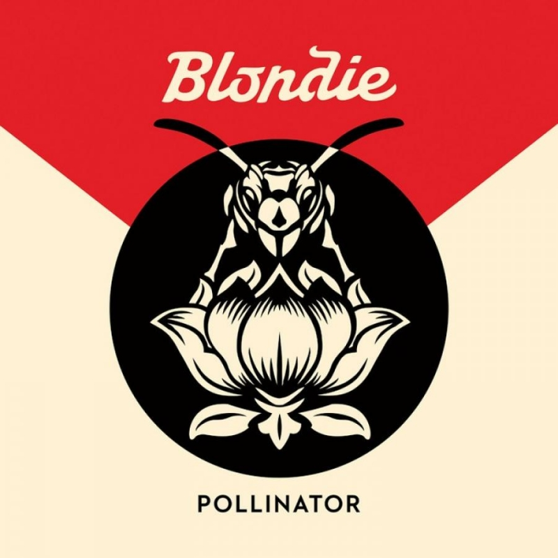 'Pollinator' by Blondie is a painful linger