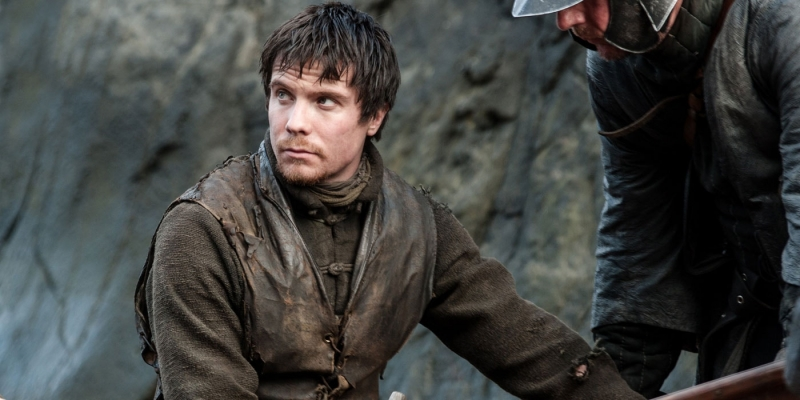 Where is Gendry? Maybe closer than we think