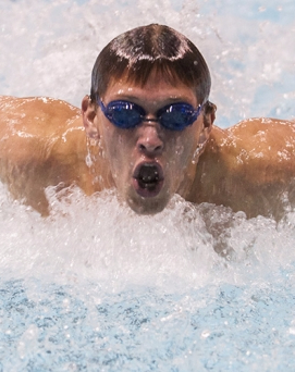 PREVIEW: Ball State men's swim and dive vs. Evansville
