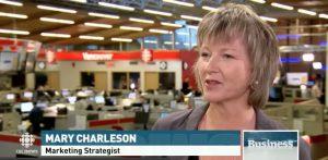 CBC_mkg_fails_Mary_Charleson