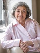 Photo of Nancy W.