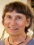 Photo of Ann C.