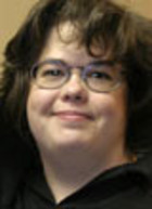 Photo of Barbara L.