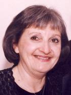 Photo of Elise F.